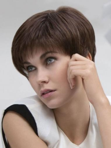 Lace Front Remy Human Hair High Quality Wigs