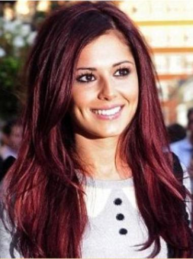 Wigs Like Cheryl Cole