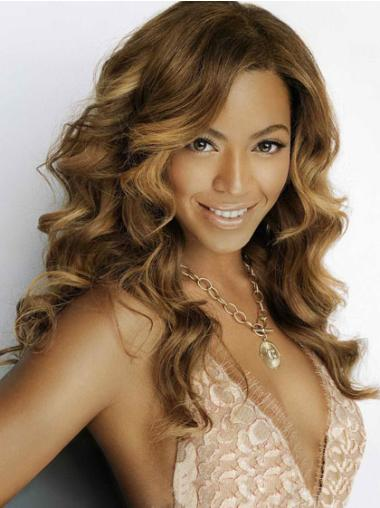 Beyonce Lace Front Wigs For Sale